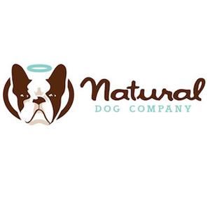 natural_dog