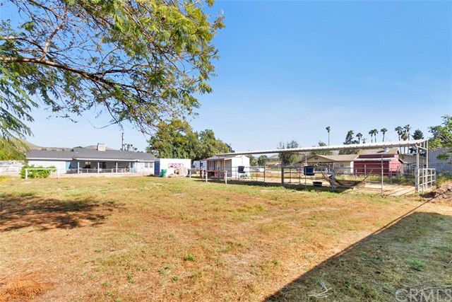 Norco horse town - house for sale with horse property